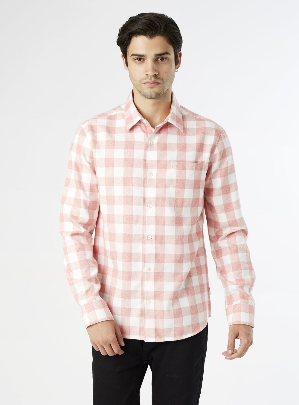SMKF-1235-CORALWHITE-7DIAMONDS-FLANNEL-2.jpg