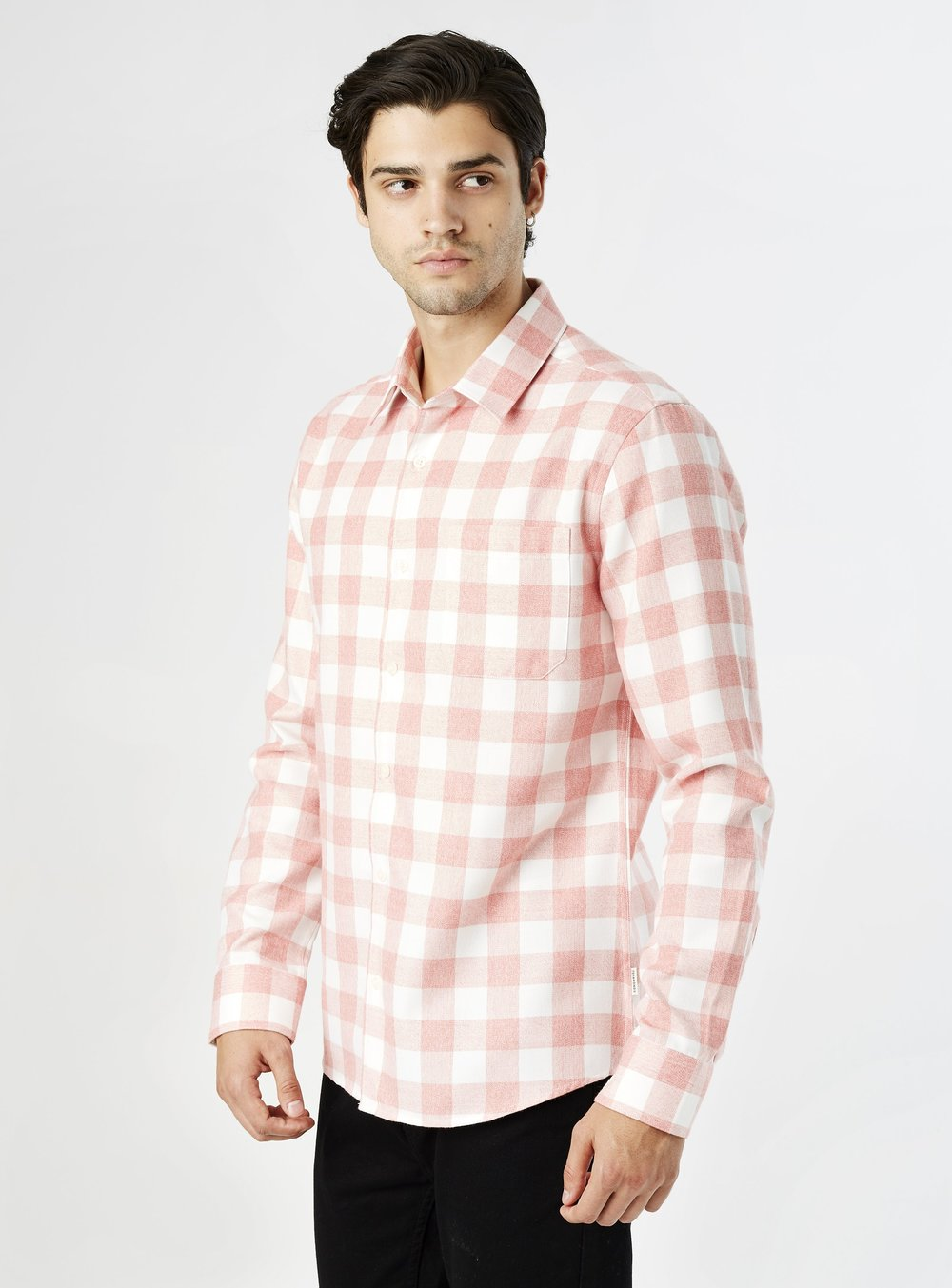 SMKF-1235-CORALWHITE-7DIAMONDS-FLANNEL-3.jpg