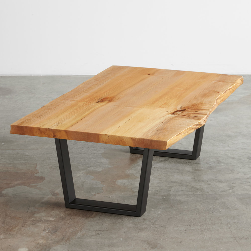 Coffee table and bench bases the four below sledctmaing geotapseo Image collections