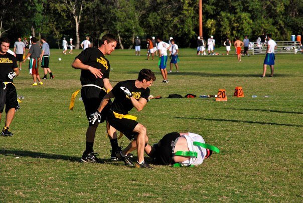 flag football tackle old.jpg