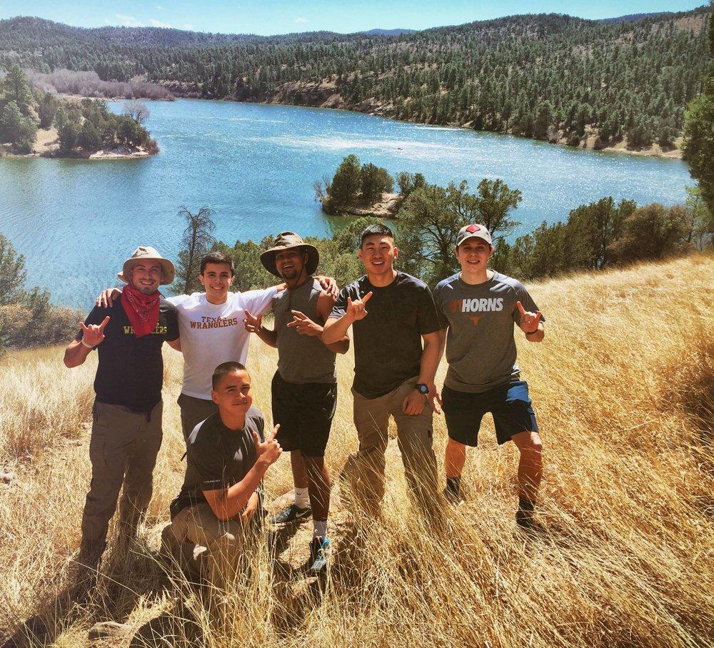 Fall 14 hiking.jpg