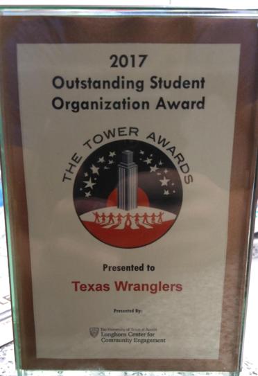 tower awards close up.png