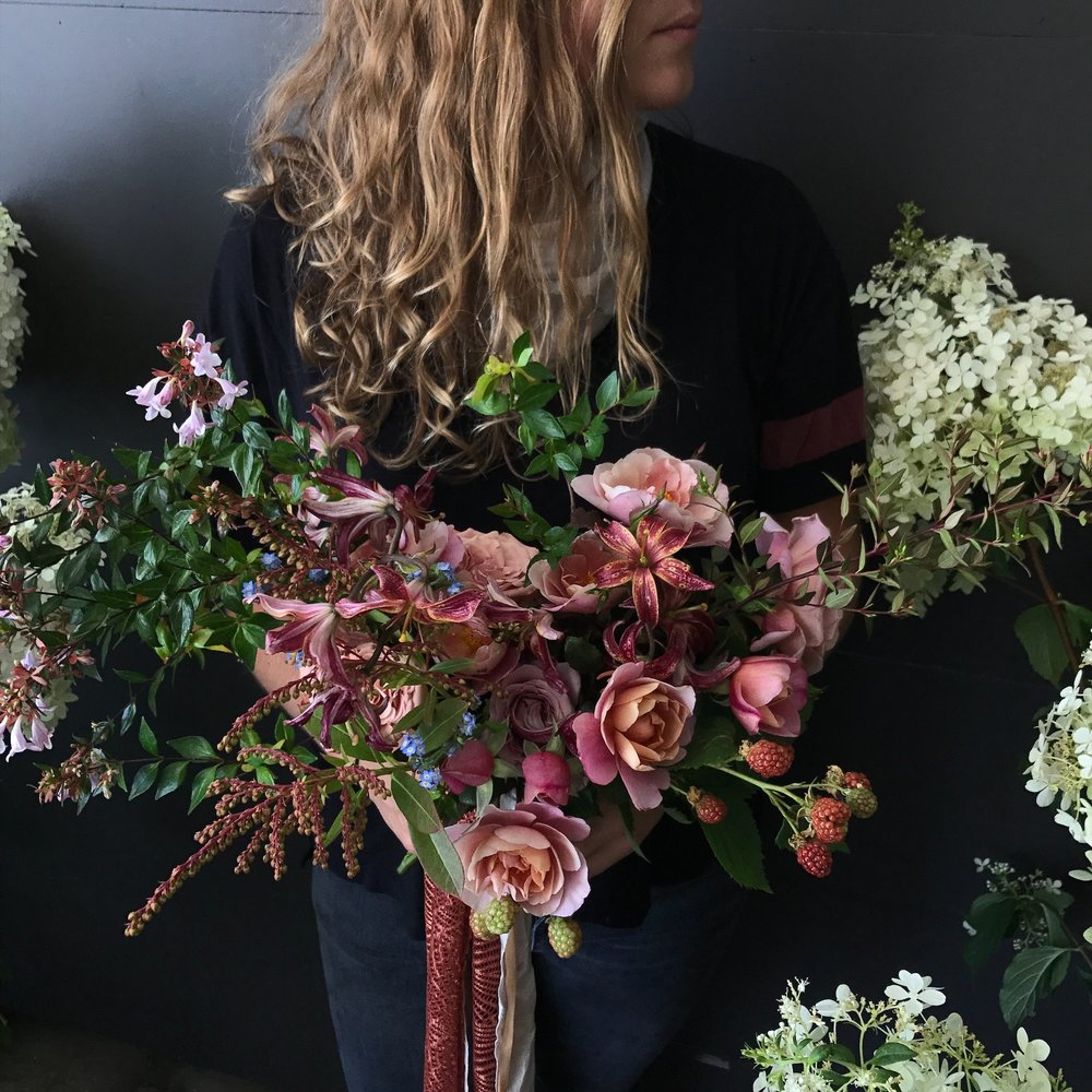 Youngweddingbouquet.jpg