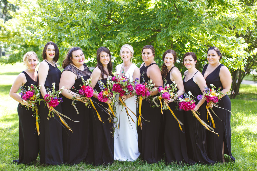 Candice.Mike.BridalParty-76.jpg