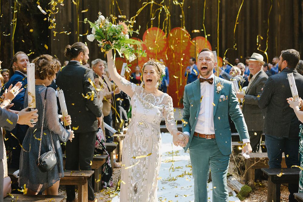 Joanna + Packy Ceremony-172.jpg