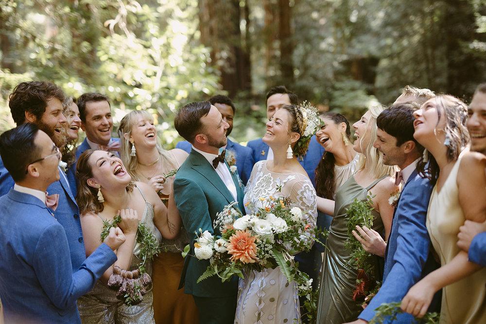 Joanna + Packy Wedding Party + Family-83.jpg