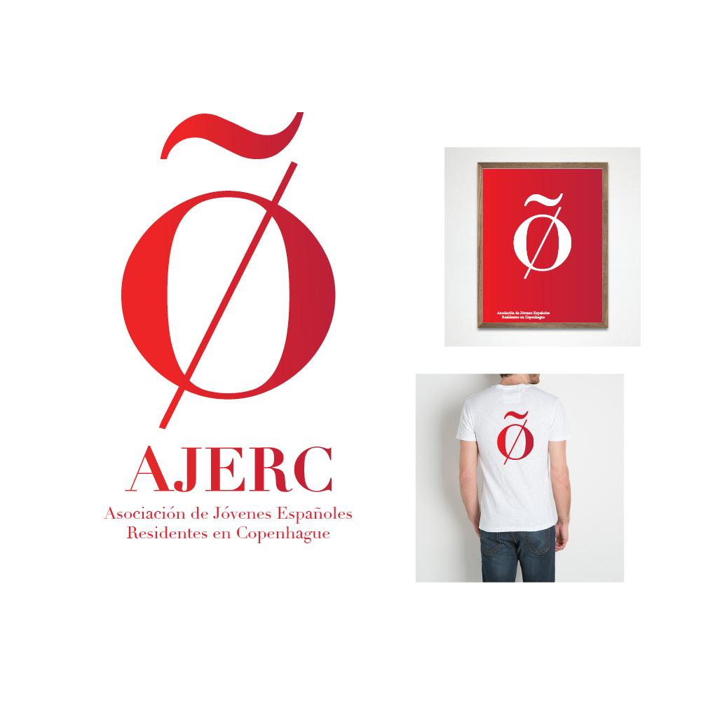A.J.E.R.C.