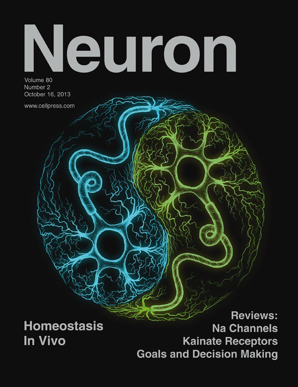 Neuron-Cover.png