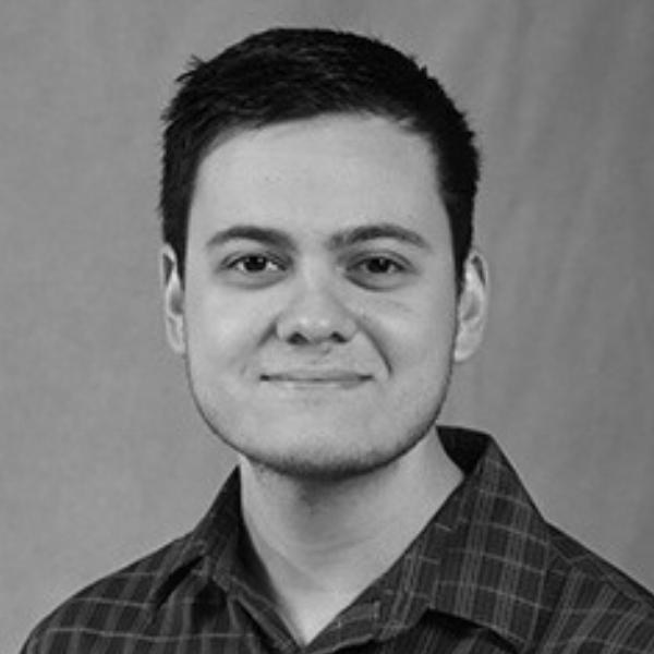 SAM BRUNWASSER, MD/ PhD STUDENT