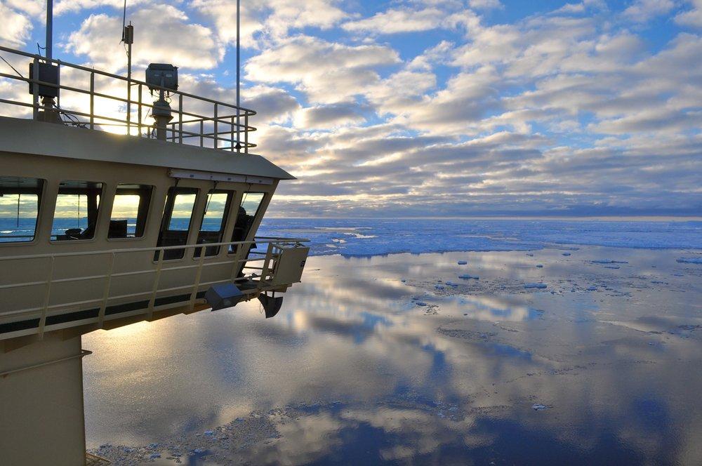 aspire_amundsen_sea_polynya.jpg