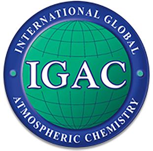 IGAC_logo2.png