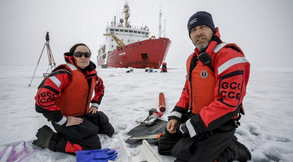 Amundsen-People-57-1038x576.jpg