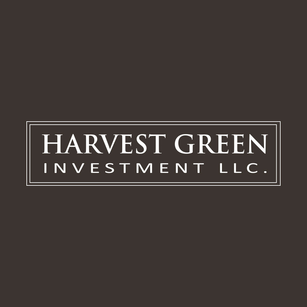 Harvest-Green-Investments.jpg