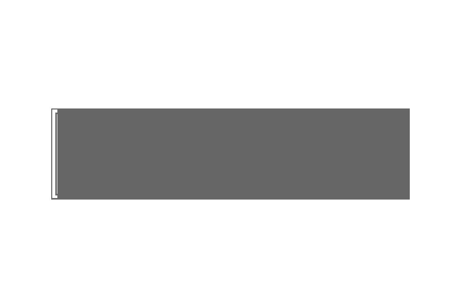 Harvest-Green-Investment-logo.png