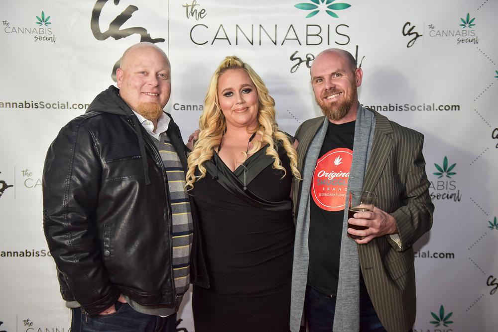 Cannabis Social Launch Web 003.jpg