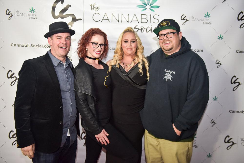 Cannabis Social Launch Web 007.jpg