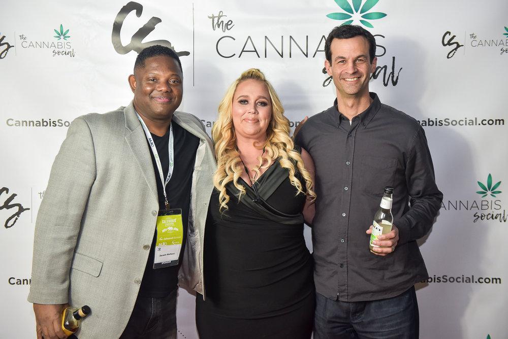 Cannabis Social Launch Web 021.jpg