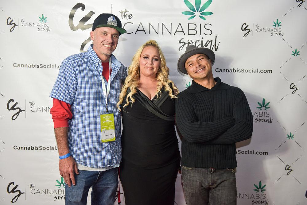 Cannabis Social Launch Web 049.jpg