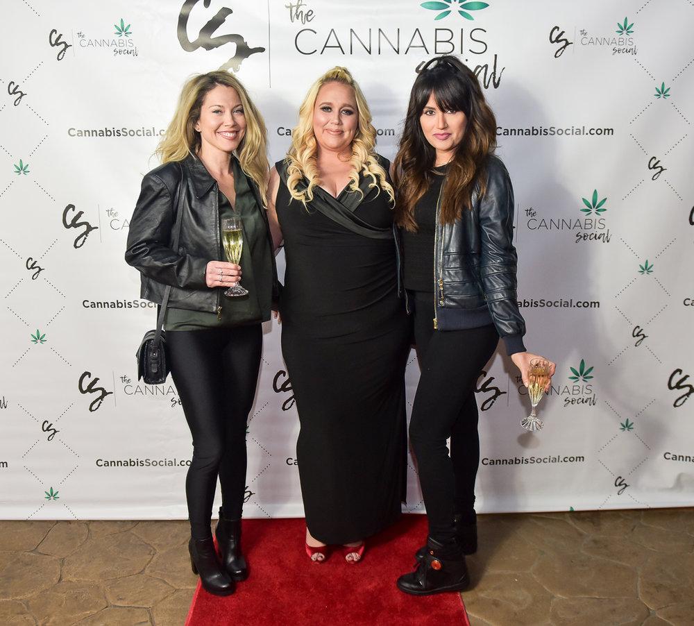 Cannabis Social Launch Web 070.jpg