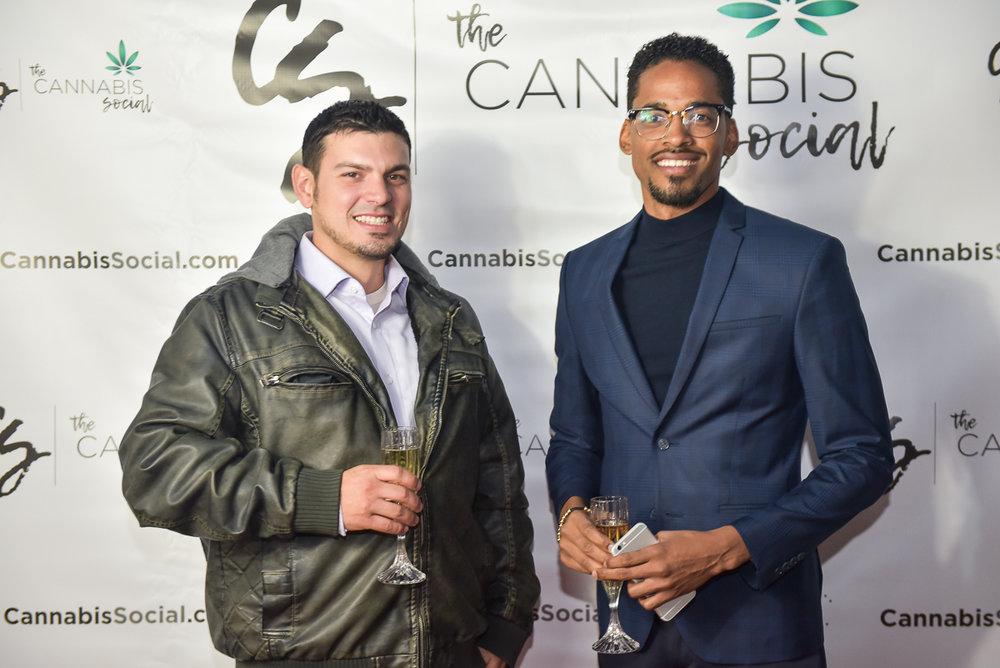 Cannabis Social Launch Web 073.jpg