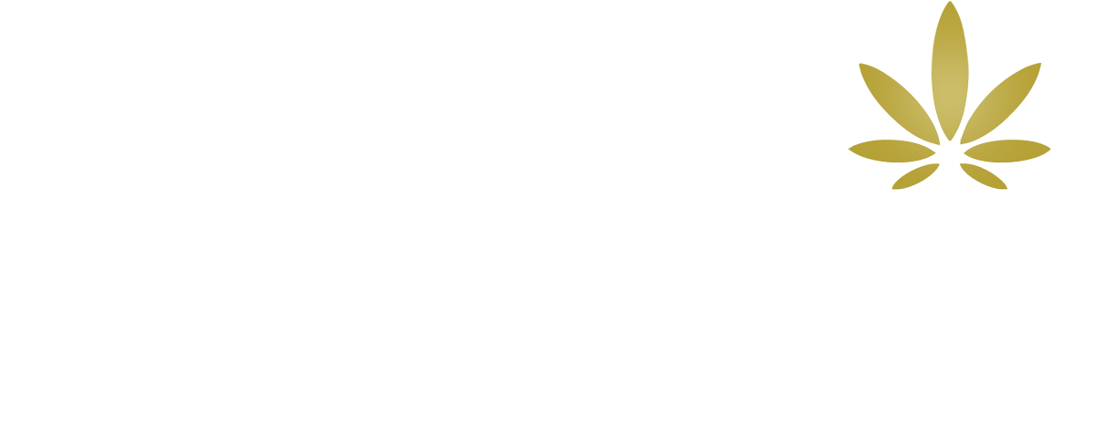 The Cannabis Social