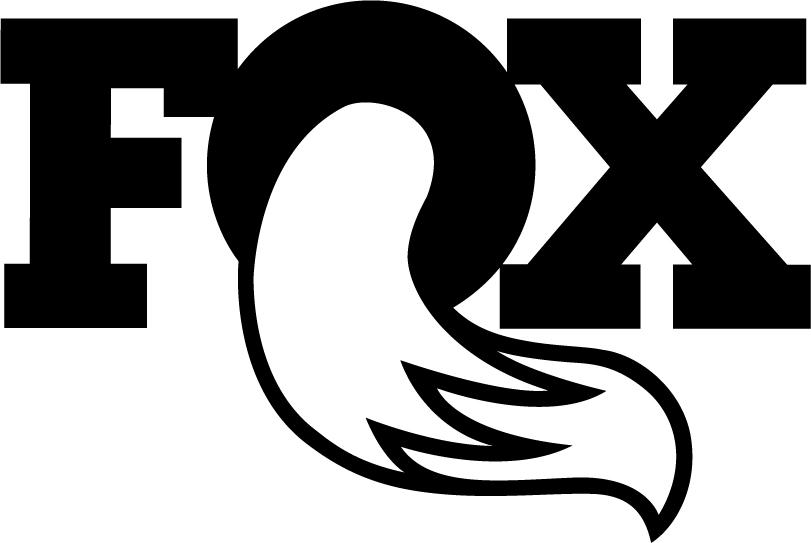 FOX-Blk-RGB-HiRes.jpg