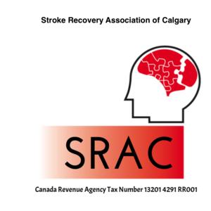 Stroke Recovery Association of Calgary