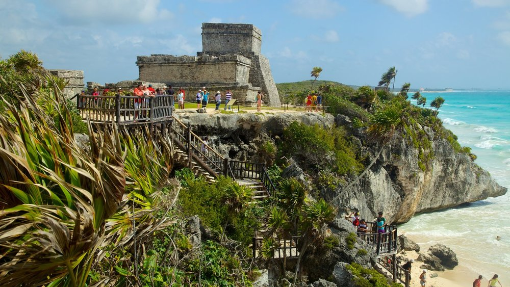 Tulum-National-Park.jpg