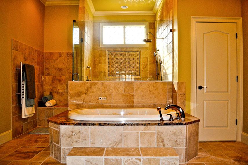 bath-4.jpeg