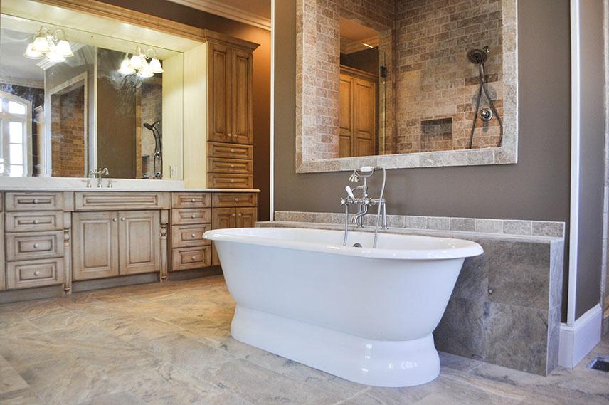 bath-5.jpeg