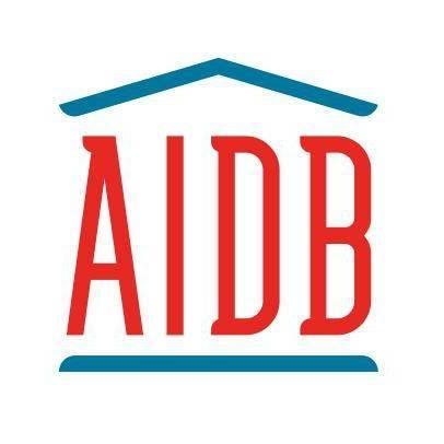 Alabama Institute for the Deaf and Blind.jpg