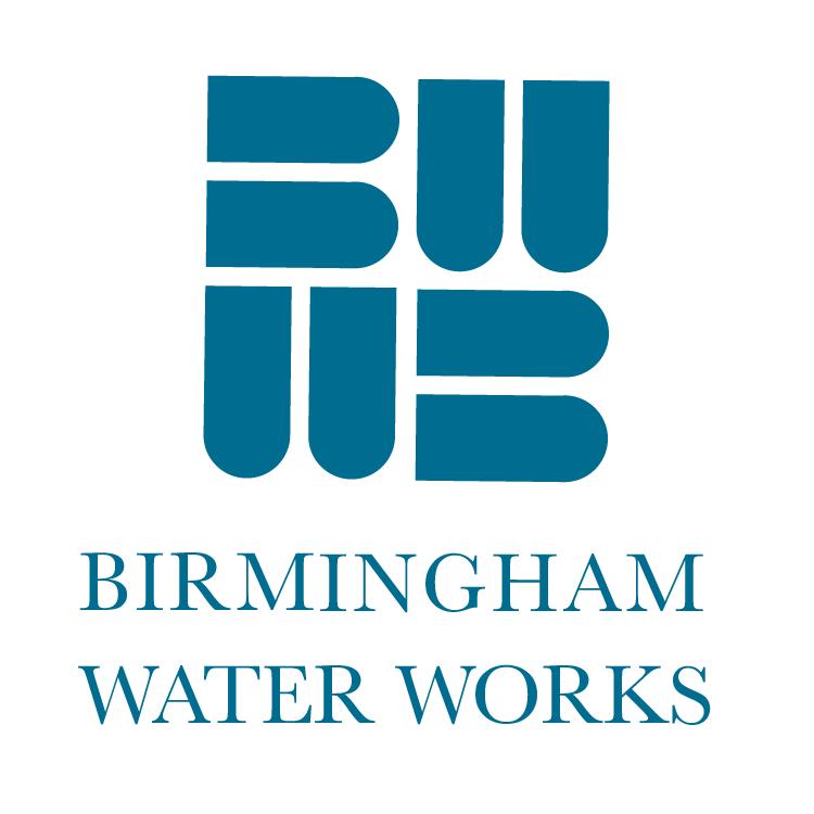 Birmingham Water Works Board.png