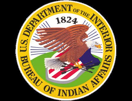 Bureau-of-Indian-Affairs.png
