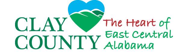 Clay-County-logo.jpg