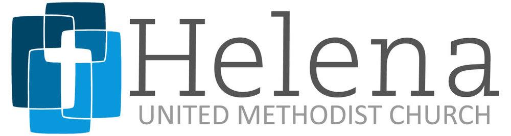 Helena-United-Methodist-Church.jpg