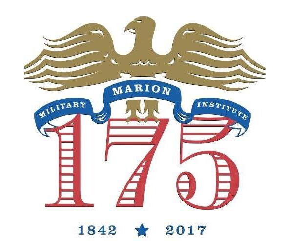 Marion-Military.jpg