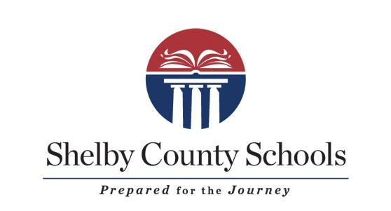 Shelby-County-Schools.jpg