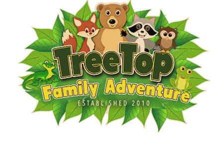 Treetop-Family-Adventures.jpg
