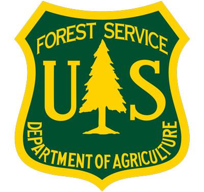forest-service.jpg