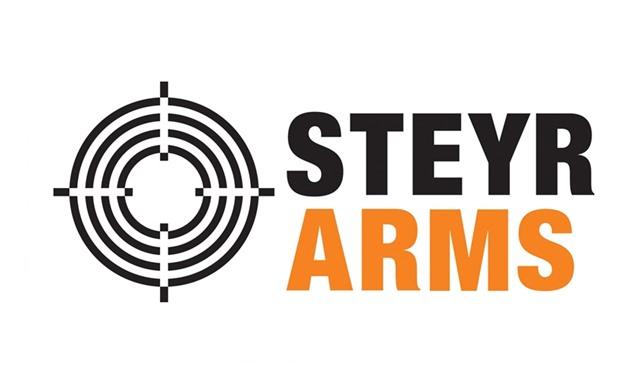 Steyr-Arms.jpg