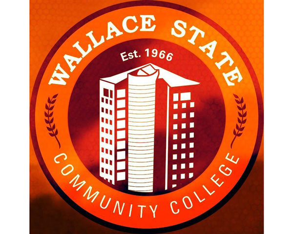 Wallace-State.jpg