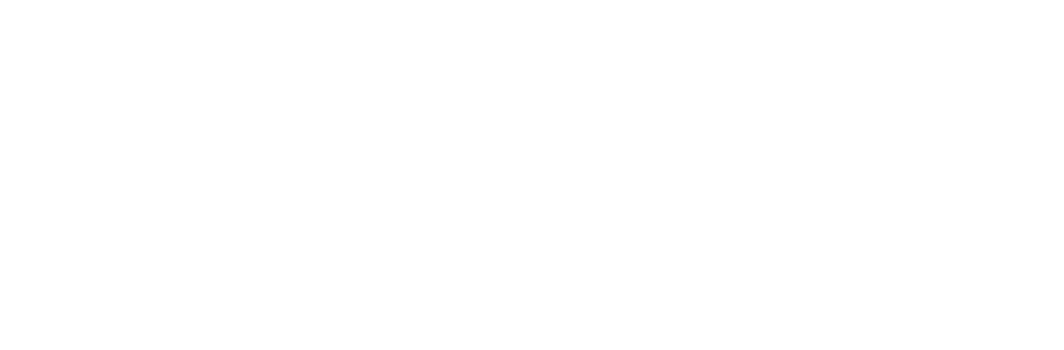 David Acton Building Corporation