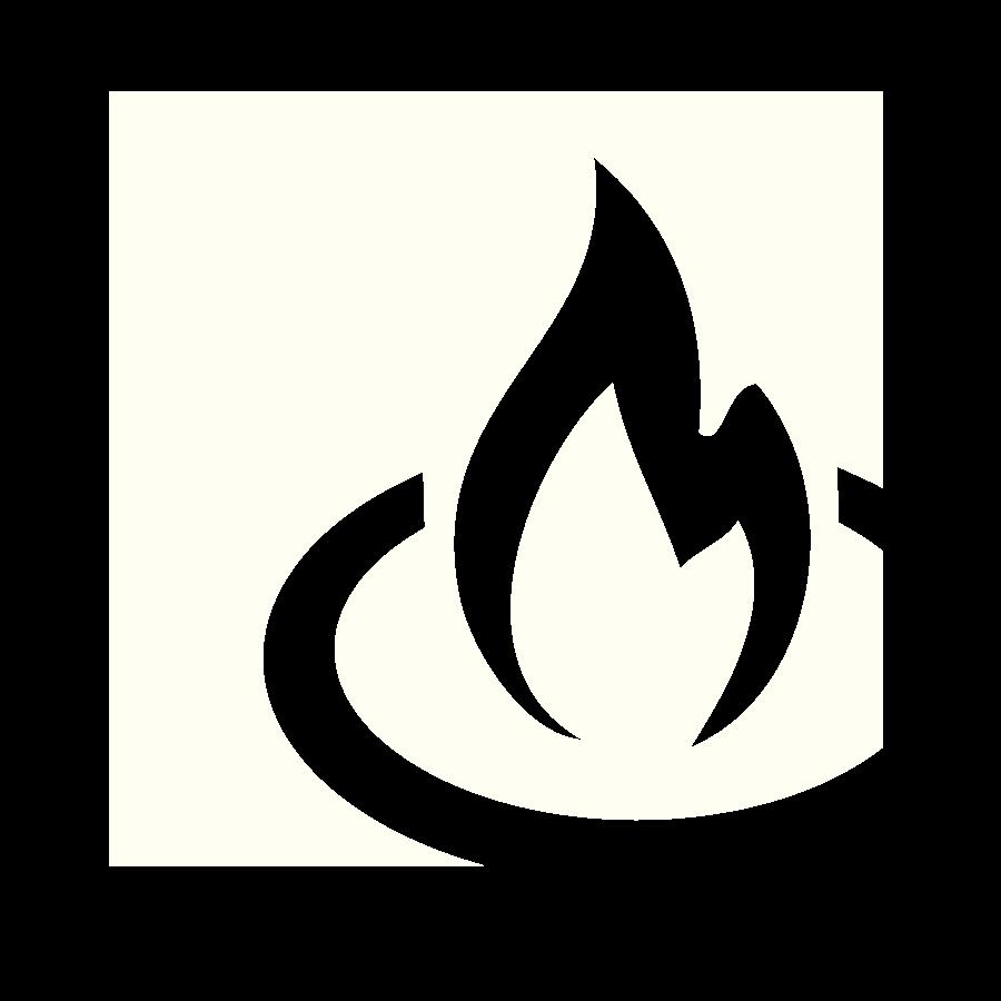 ABOUT THE PRAYER ROOM — one27hop.com
