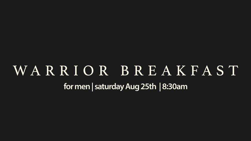 Warrior-Breakfast-2-2018.jpg