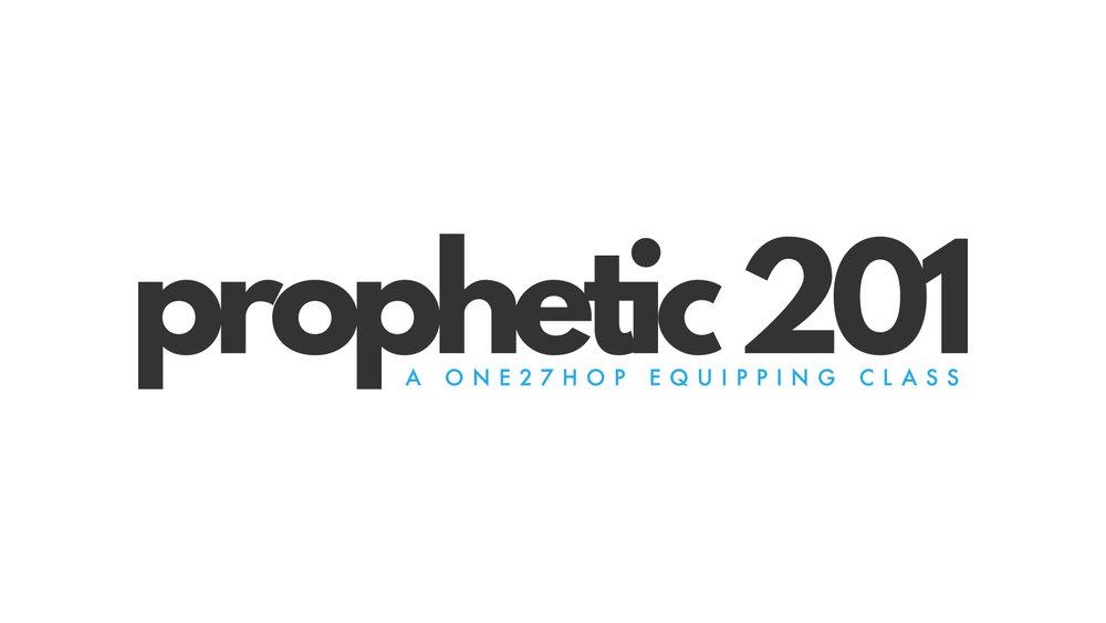 PROPHETIC-201-LOGO.jpg