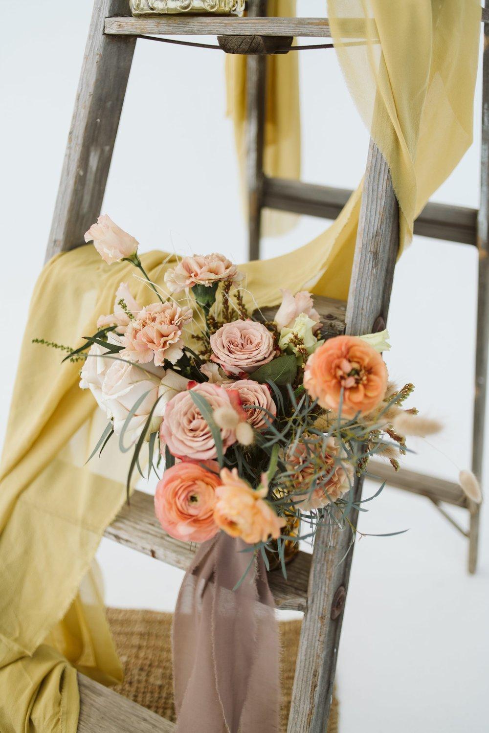 mustard-editorial-bridal-1.jpg