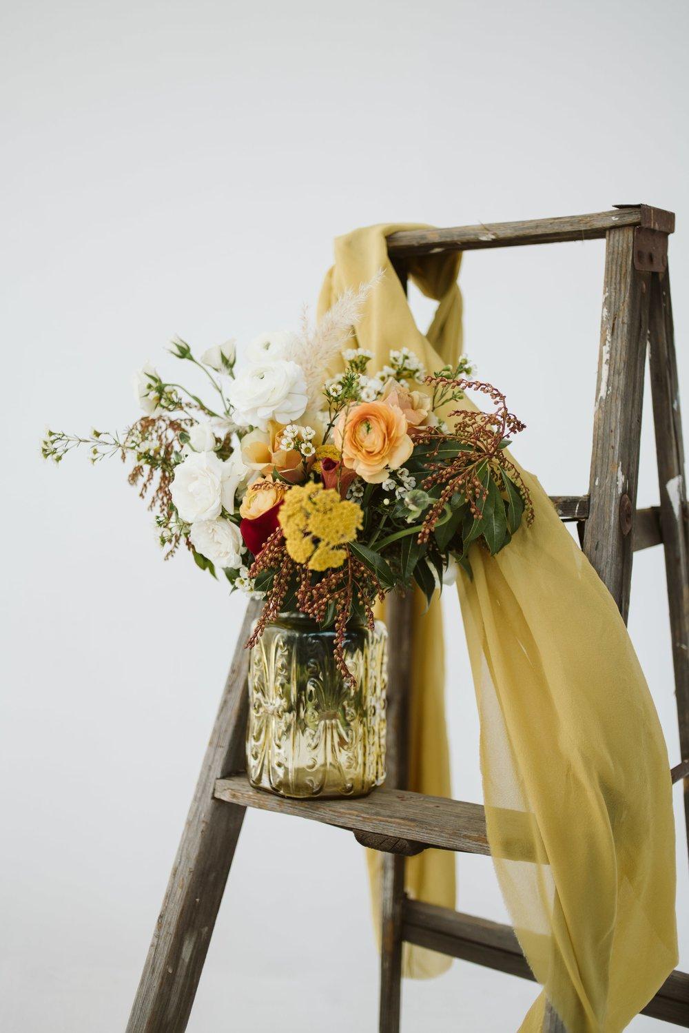 mustard-editorial-bridal-2.jpg