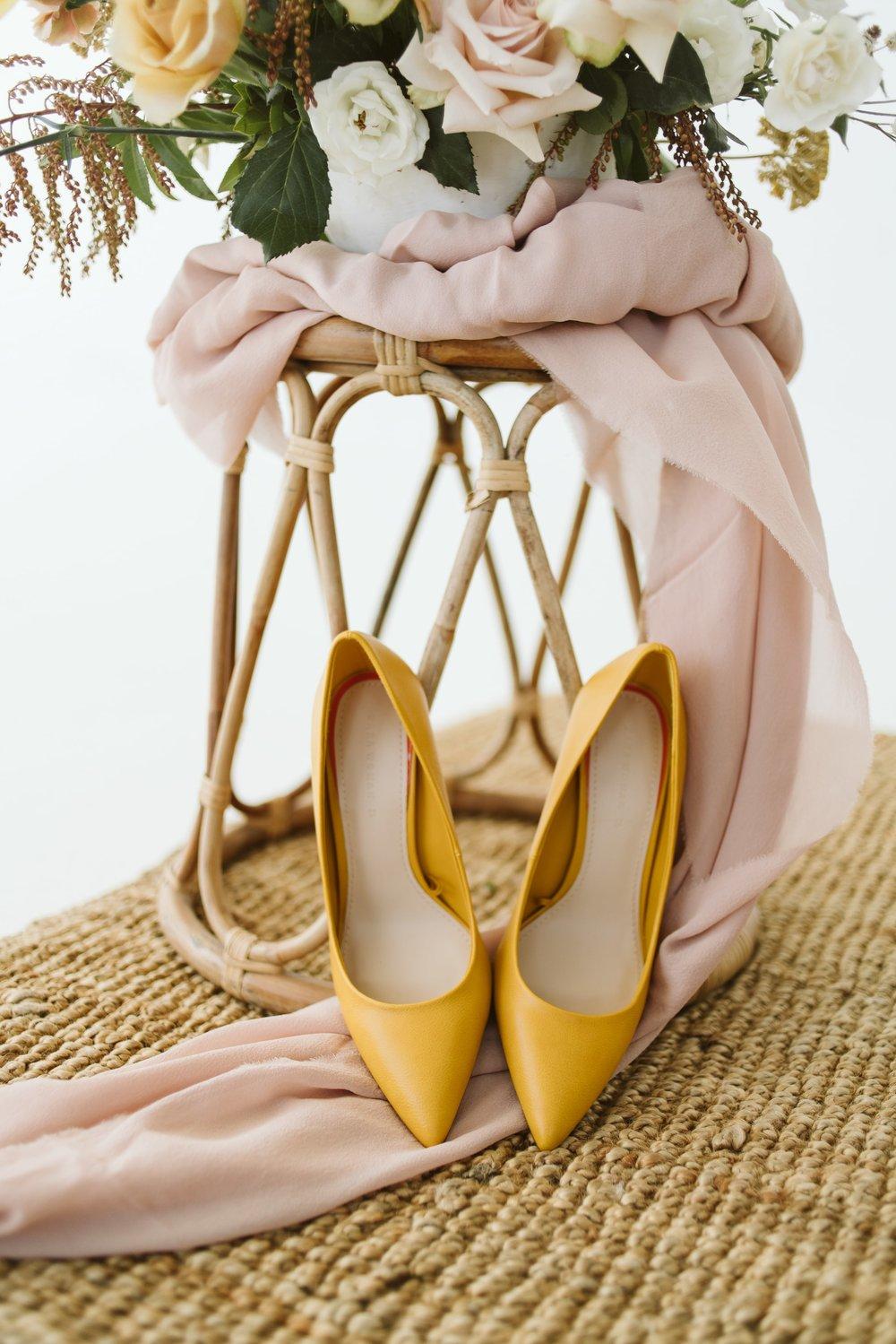 mustard-editorial-bridal-3.jpg