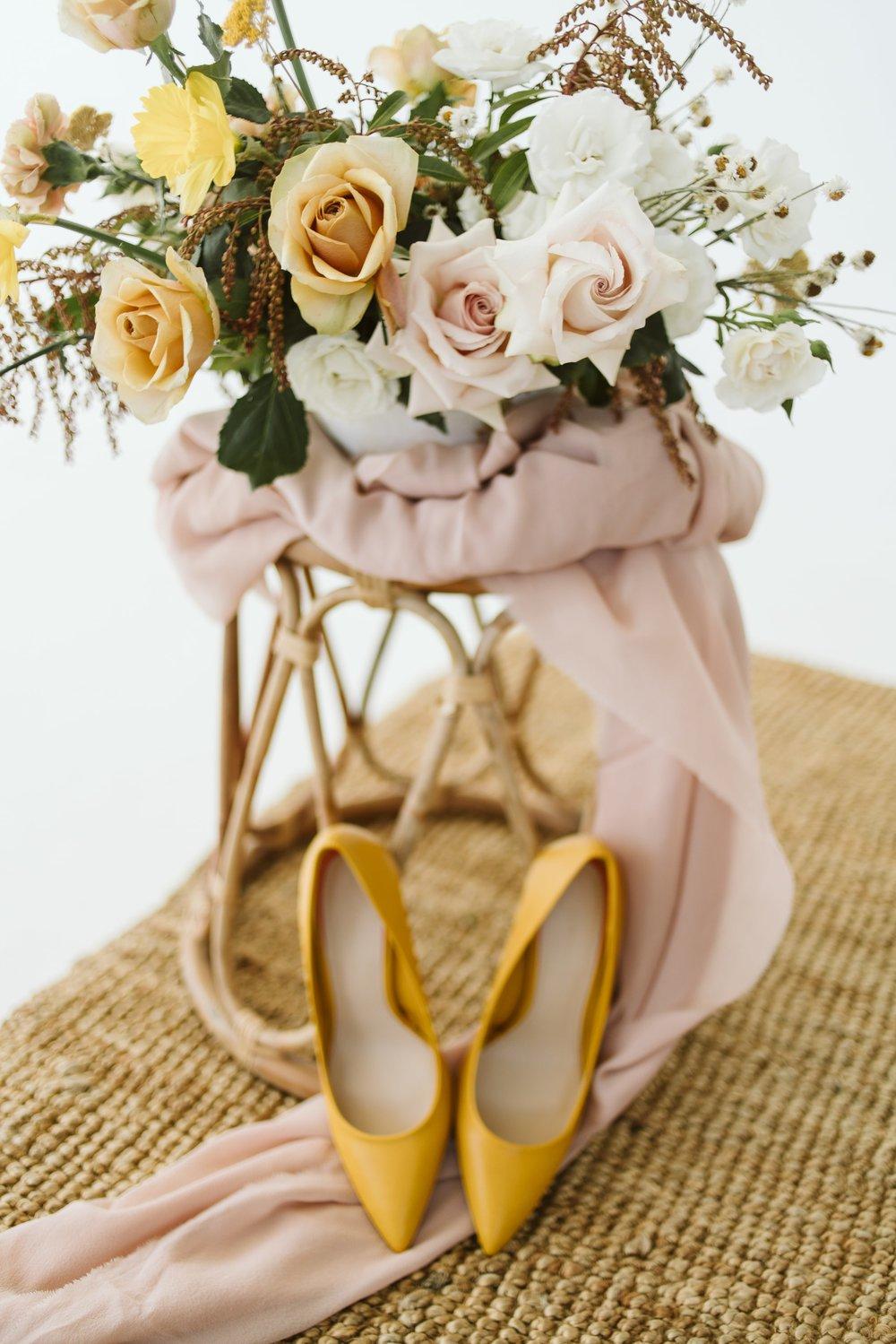 mustard-editorial-bridal-4.jpg