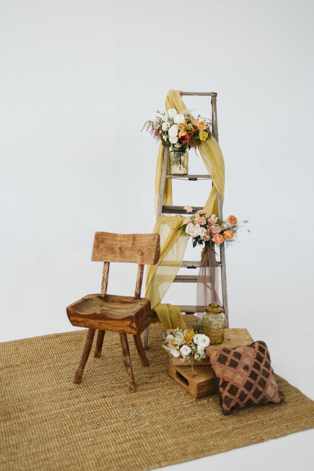 mustard-editorial-bridal-5.jpg